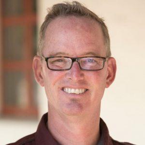 Brett Hartman